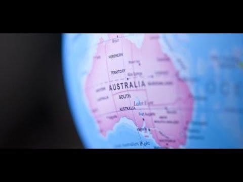 US-Universität: Studentin fällt durch, weil Dozentin glaubt, Australien sei kein Land