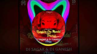 Mahantesh Nagar Ramdurg..DJ Sagar & DJ Ganesh