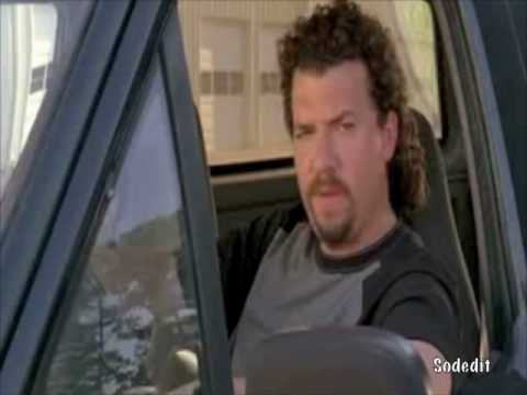 The Best of Kenny Powers