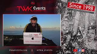 Latin DJ | Salsa Mix 2021 | DJ Prophet @ TWK Events