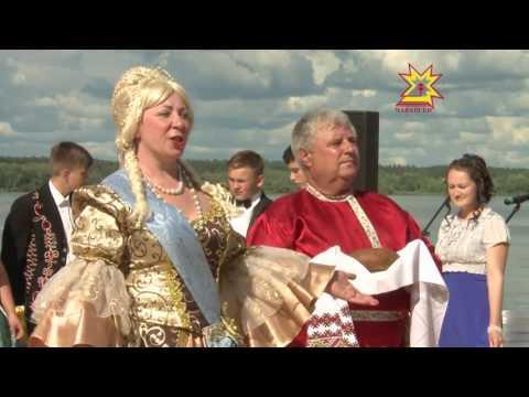 свинг знакомства Мариинский Посад