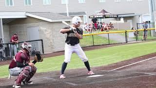 A Season With: Antonelli Baseball 2018 - NEB Invitational (EP. 1) thumbnail
