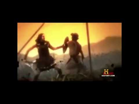 Ultimate Battles Unite India King Porus vs Alexander ,That was Alex Last