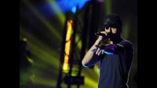 Wish You Were Here With Me - ENRIQUE IGLESIAS - Subtitulado Español