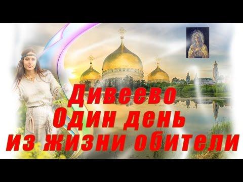 Главная - Российская Гостиничная Ассоциация - РГА