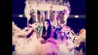 White Fur Entry (5) -  Lifestyle Destination Wedding Planner
