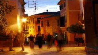 Mallorca - Inselerlebnis im November -- ein Film von Michael Hensel
