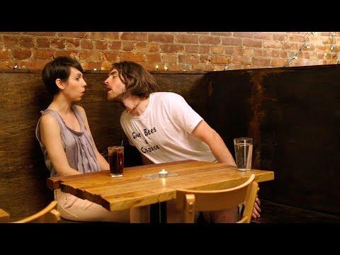 Секс знакомства - Интим знакомства