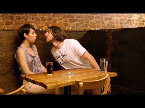 Онлайн секс знакомства веб камера - datsimik