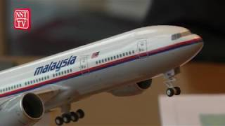 MH370: Will the deep ever give up its secrets?