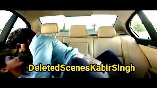 deleted-scenes-kabir-singh-shahid-kapoor