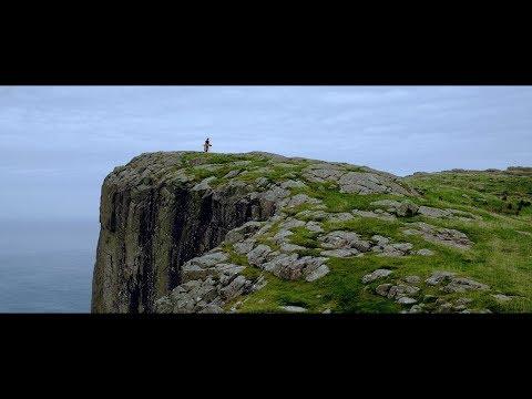 Angela Josephine - 40 DAYS (Official Music Video)