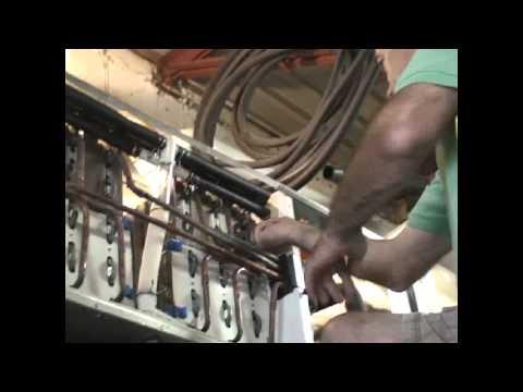 How to Clean Hoshizaki Ice Machine (Step by Step)