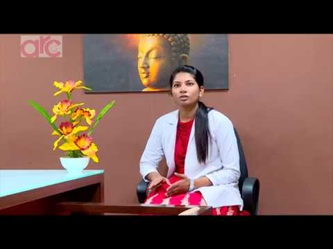 Obesity & Infertility | Over weight affects Fertility | Top Infertility Hospitals Chennai India