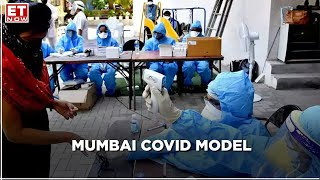 MUMBAI'S 'WINNING' COVID MODEL: THE ECONOMIC RAMIFICATIONS