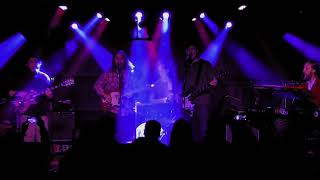 Freeway Revival LIVE @ Salvage Station 4-7-2018