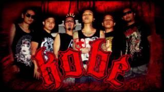 Download Kumpulan Lagu KOBE