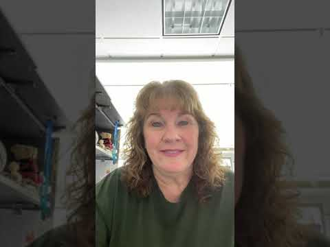 Minot Forest Friday Video Update (9_18_ 20)