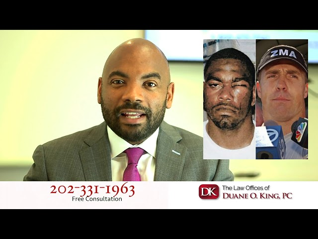 Just Ask King Episode 1: 🏈 Mason Rudolph vs. Myles Garrett