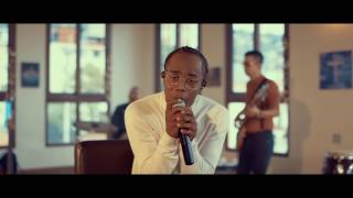 Menor Menor - Ama (Official Music Video) Video