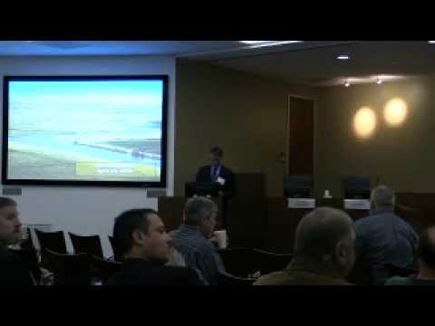 Riverside County Water Task Force April 2015
