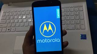 Moto E5 Play FRP/Google account bypass | moto e⁵ play Android 8.0.0 FRP bypass without PC
