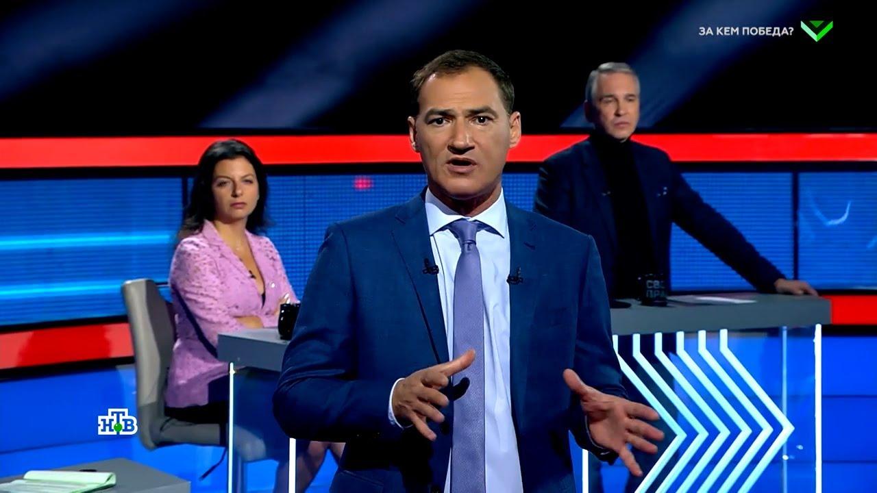 Пашинян, ответьте: российские журналисты задали несколько неудобных вопросов премьеру Армении