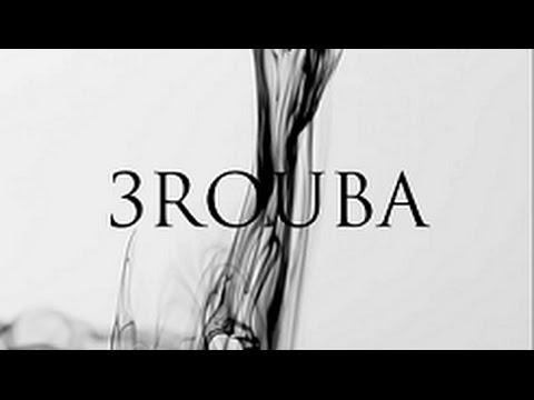 3ROUBA [Tataouine] [NyaTouch]