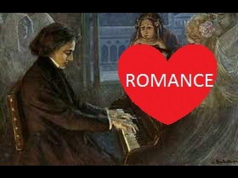 Concerto pour piano N°1 (Romance) - Chopin