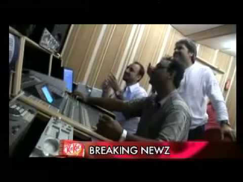 Making of Kaminey