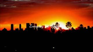 Lil Yachty - Up Next 3 Ft. Lil Herb (Prod. Chris Fresh)