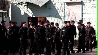 Оскорбившего кавказцев Шляпу младшего лишают воровского титула