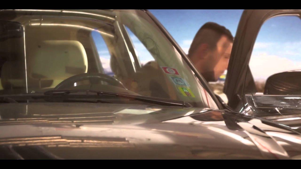 Marconi & Dj Sky - Dodaj gas (Amerika)