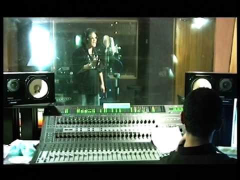 Deddy Dores & Siti Nordiana - Jangan Pisahkan (Official Music Video)