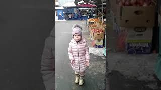 видео Бабушкина на карте киева