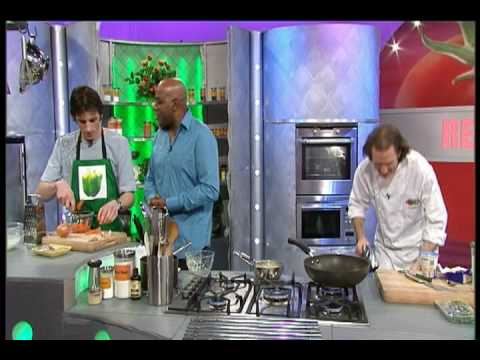Ready Steady Cook  Sn 15: Ep.104