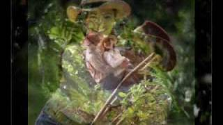 cowgirls don t cry brooks and dunn ft reba mcentire