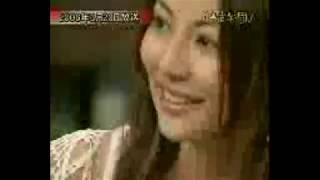Karina loves Namie Amuro.