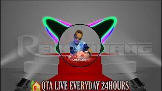 ''🏡 QTA 24HOURS #EVERYDAY BY DJ RENGGINANG