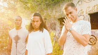 Download Armin van Buuren and Sunnery James & Ryan Marciano - You Are (Extended Mix) [#ASOTIbiza2017] MP3 song and Music Video