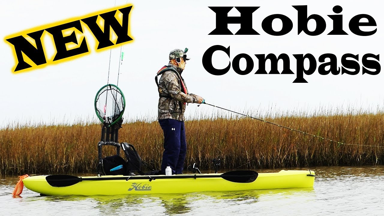 Best Pedal Kayak and Informational Guide -