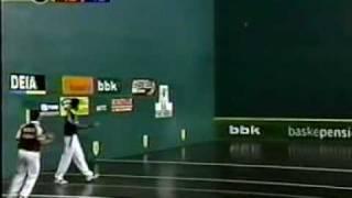 fernando medina torneo de segunda categoria del cuatro y medio españa 2/3