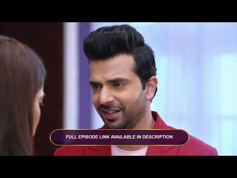 Ep - 1083 | Kundali Bhagya | Zee TV Show | Watch Full Episode on Zee5-Link in Description