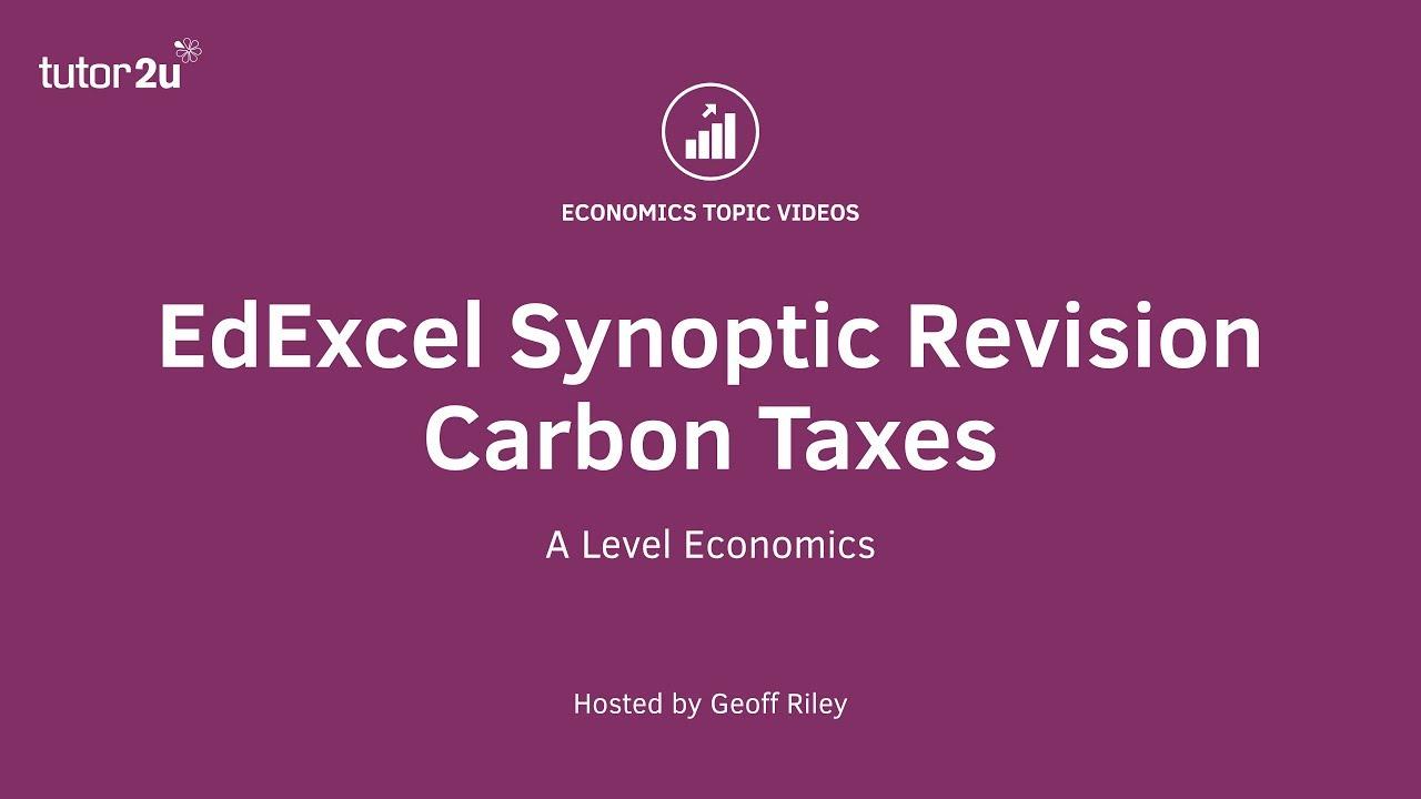 edexcel economics essays 8 original practice papers providing full coverage of the 2015 as edexcel a theme 1  also available: a level edexcel economics a practice exams.