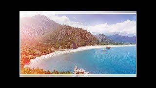 New Turkish tourism consultants have issued to British visitors like the Foreign Office said the ...
