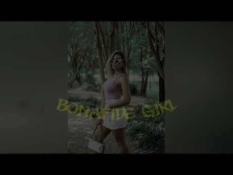 Bonafide Girl - Shaggy (Remix)
