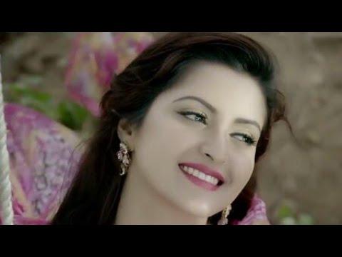 """ Bangladeshi Actress Porimoni Beautiful Advertising """