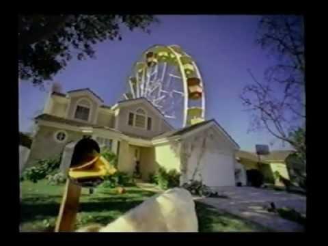 Michael Jackson Fanclub - VH1 2002