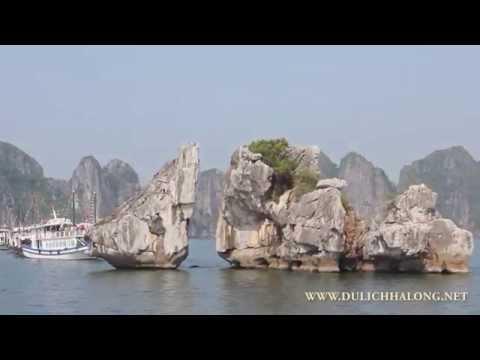ha-long-bay---unesco-world-heritage-centre
