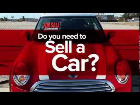 Low Book Sales Hot Rod Hundley Bobblehead - We Buy Cars, $250 more guarantee